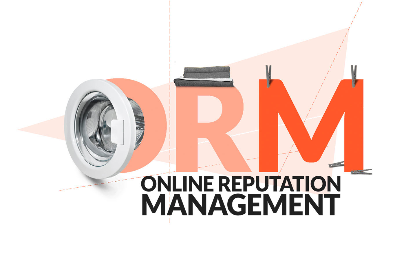 online reputation management case studies Here are some online reputation management case studies they range from a variety of industries and positions, including a hedge fund president, media ceo, medium.