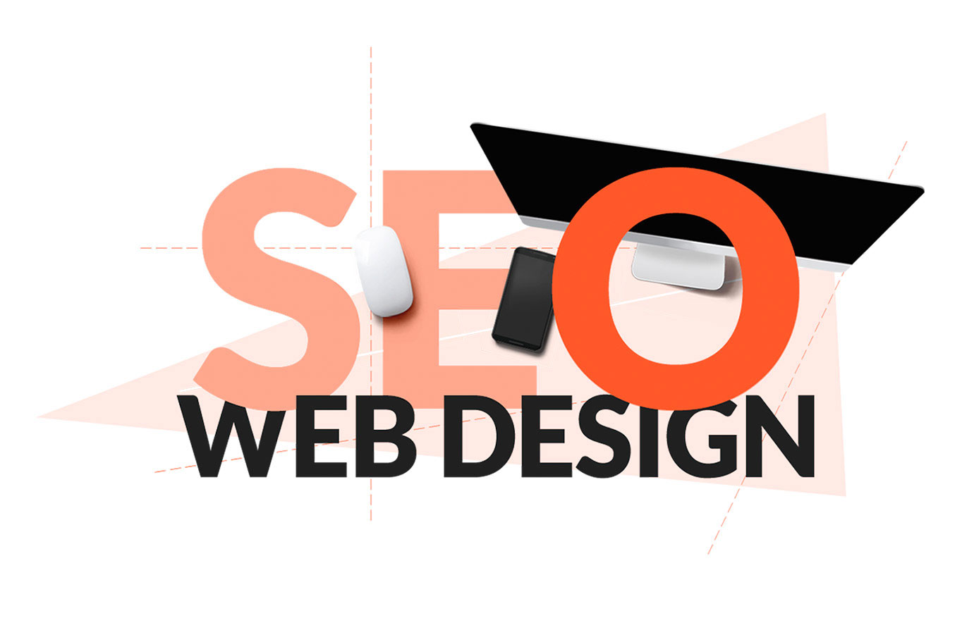 Image result for seo web designer