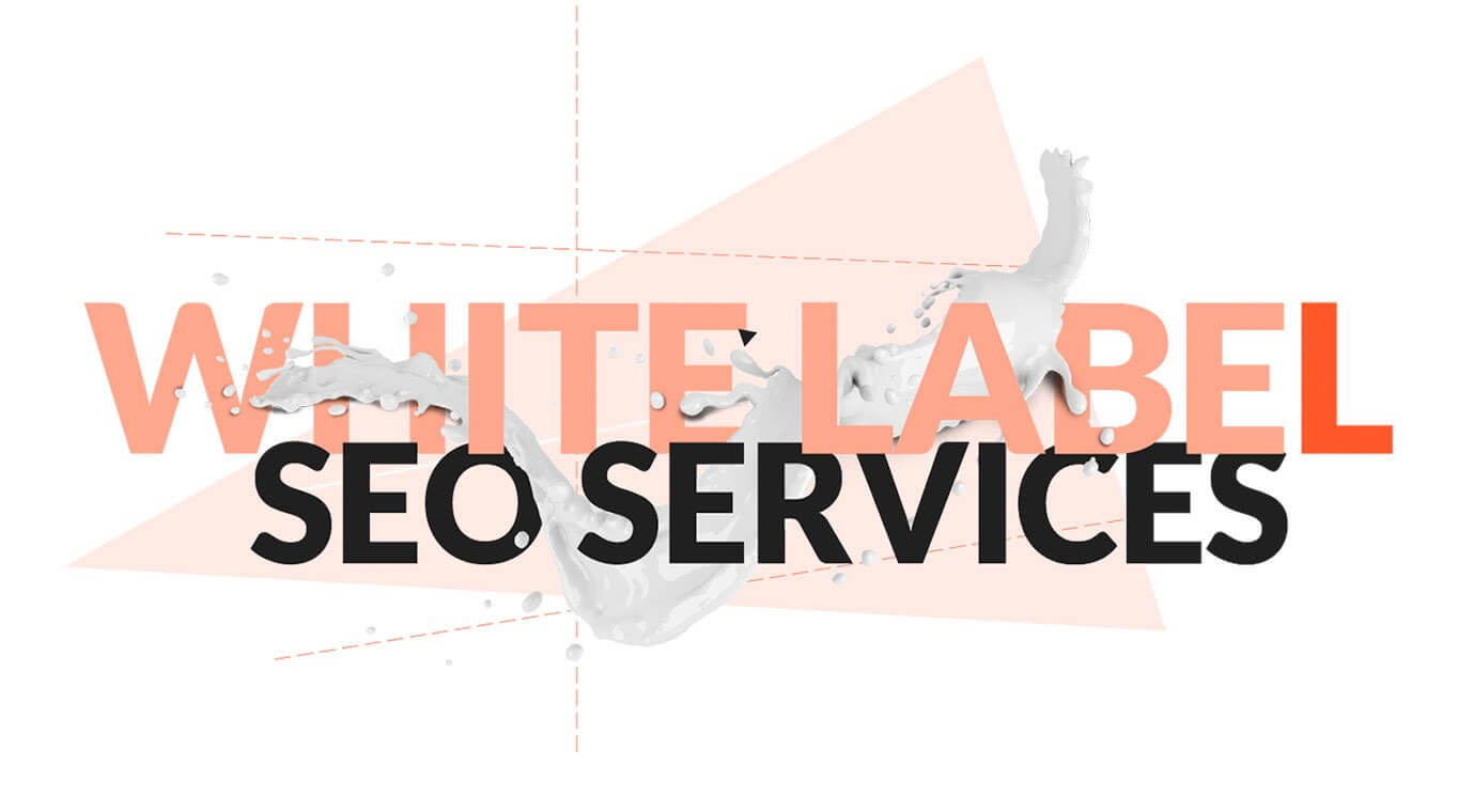 Image result for White Label Seo Services