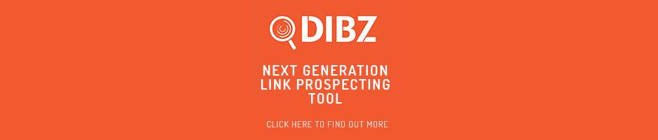 Dibz tool