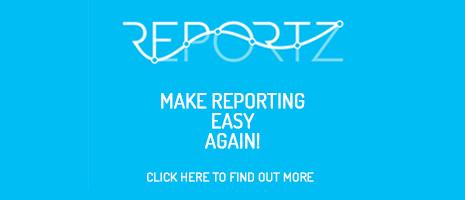Reportz tool