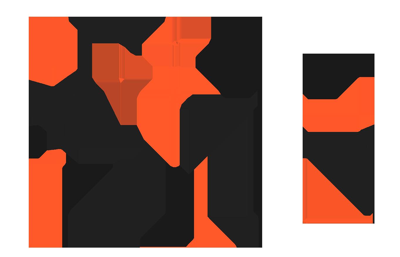 Four Dots Seo