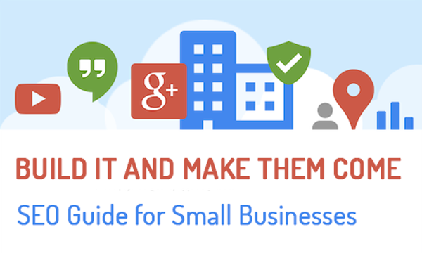 SEO-Guide-for-Small-Businesses