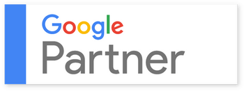 Four Dots Google Partners Profile
