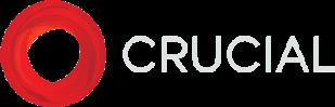 crucial_case_study_slider_logo