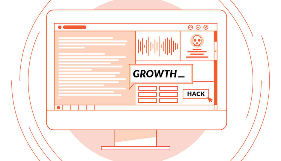 inbound growth hacking
