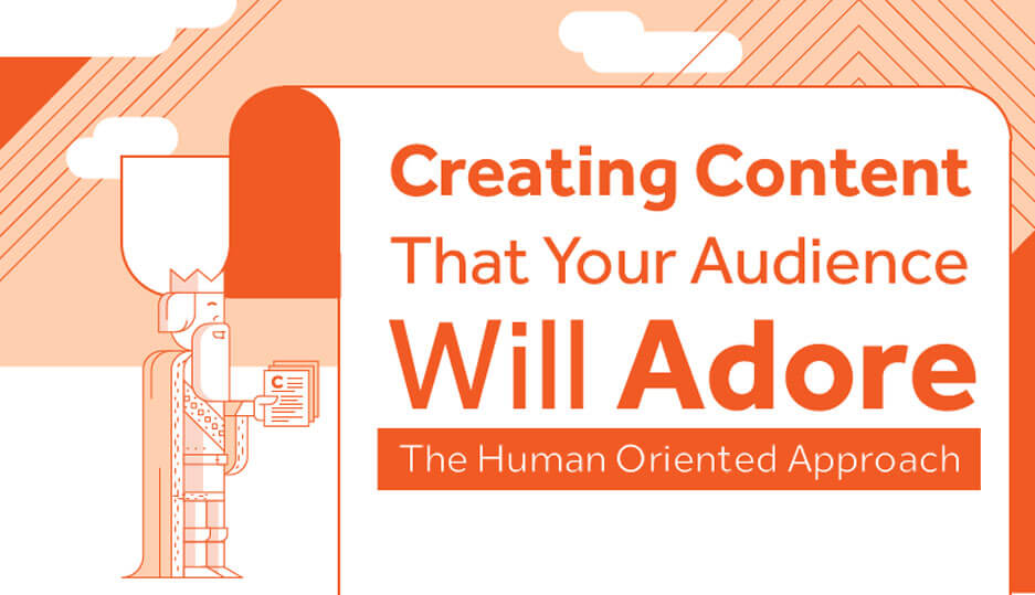 creating-content-your-audience-will-adore