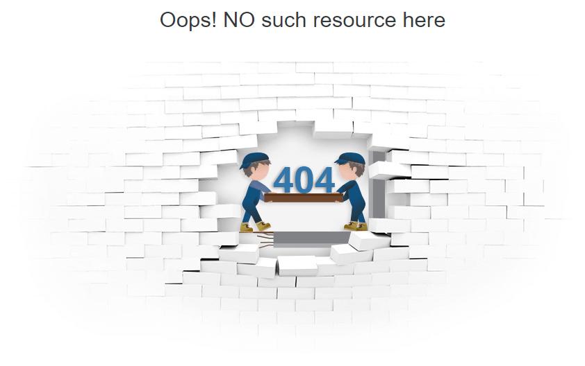 ahrefs 404
