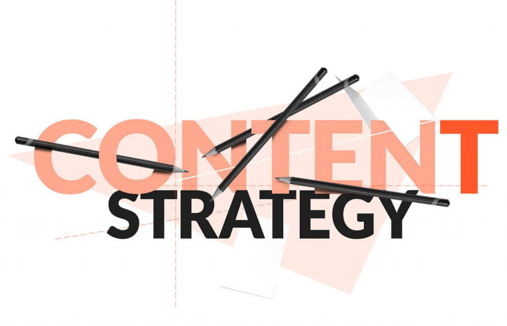 content-strategy-fix