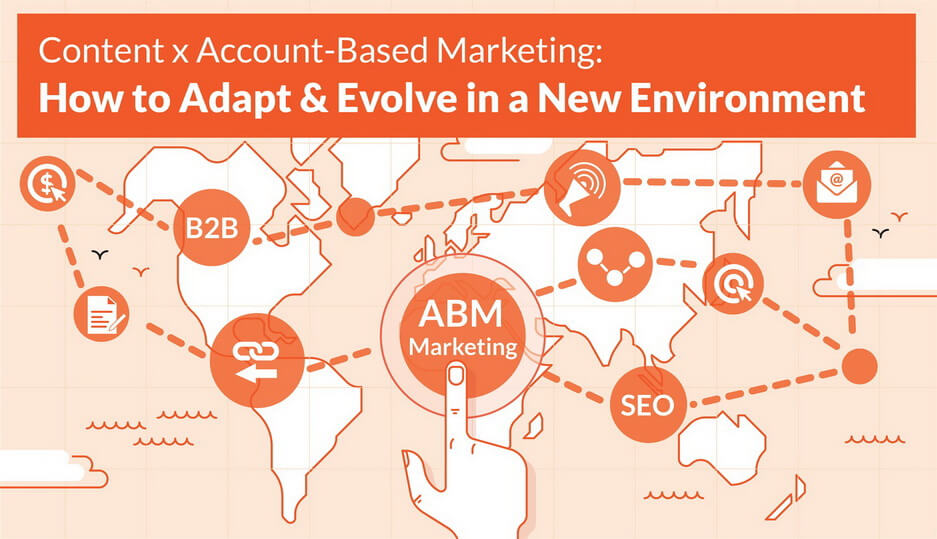 content-x-abm-marketing-1
