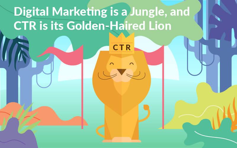 ctr lion 1