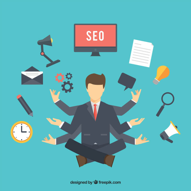 in house seo