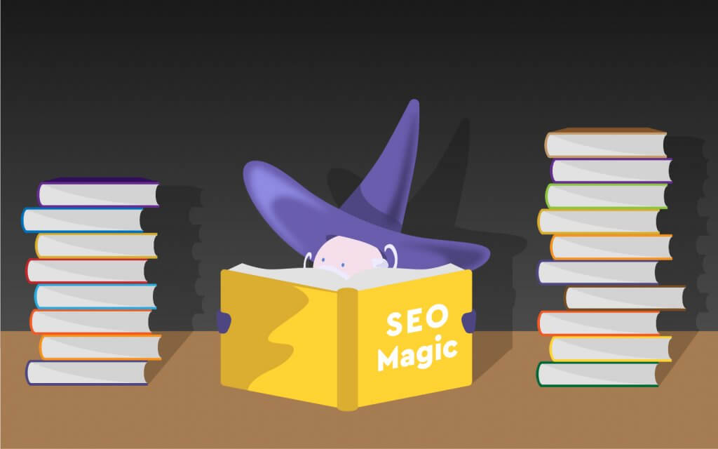 SEO Magic | Four Dots