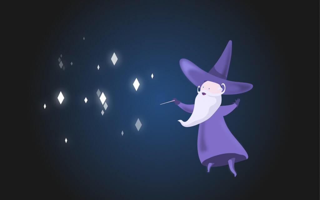 SEO Magic | Four Dots