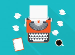 Content Writing Advice For SEO | Four Dots