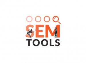 SEM tools - Featured | Four Dots