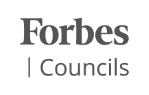 Four Dots is a Forbes Agency Council Member