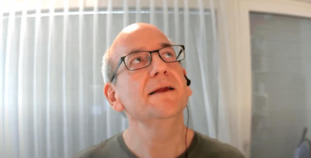 john mueller google search advocate