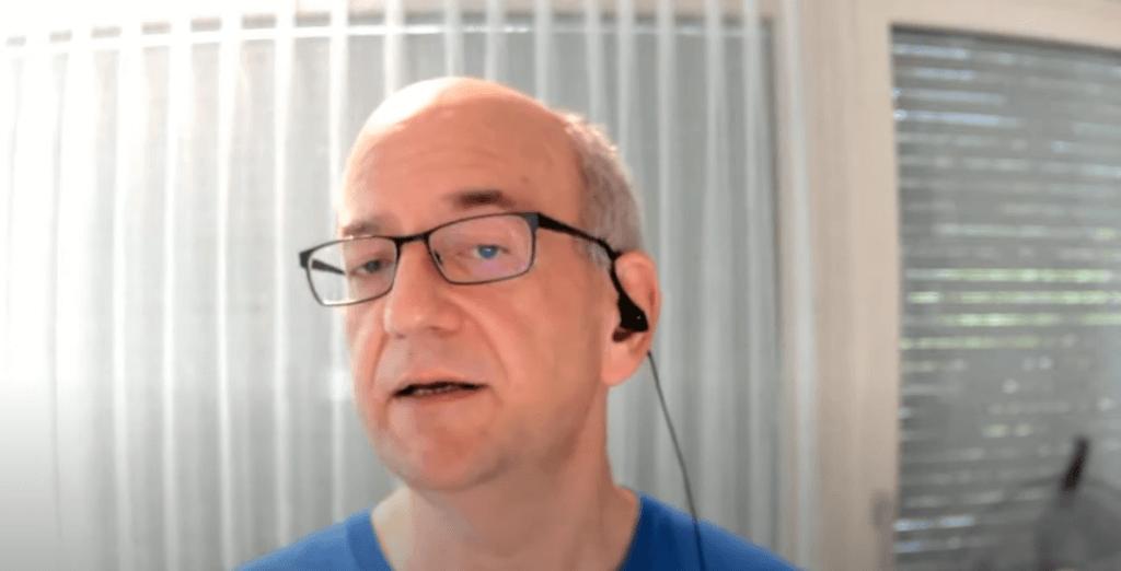 john mueller webmaster hangout